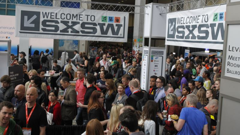 FOMO at SXSW: How to Conquer Fear of Missing Out in Austin