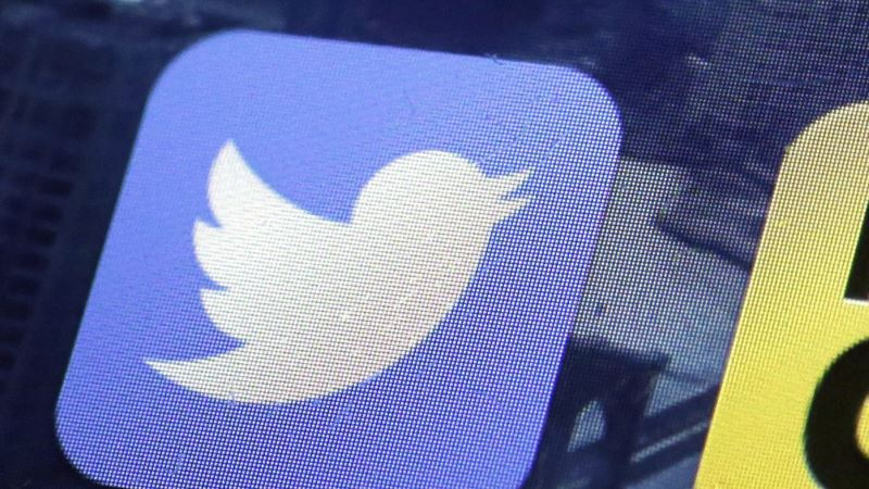 Facebook, Twitter Urged to Do More to Police Hate on Sites