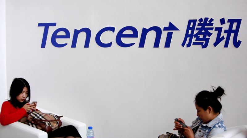 China Tech Firms Pledge to End Sexist Job Ads