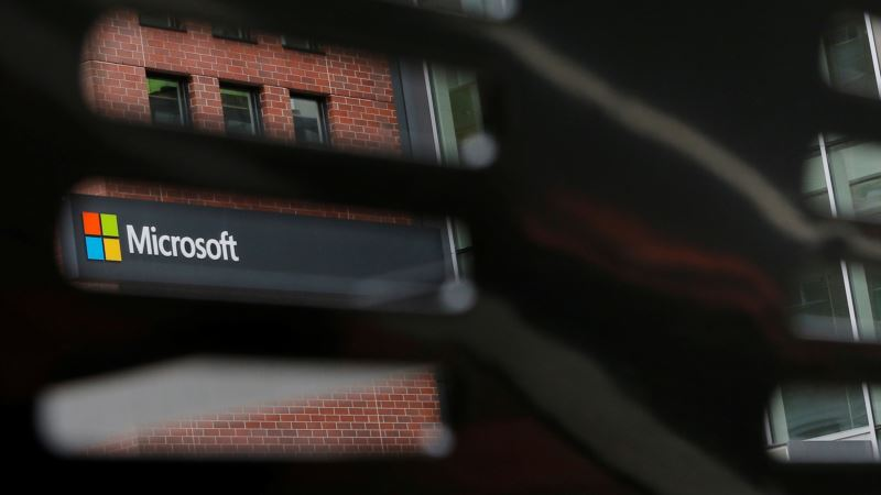 US, Global Tech Firms Vow Not to Aid Governments in Cyberattacks