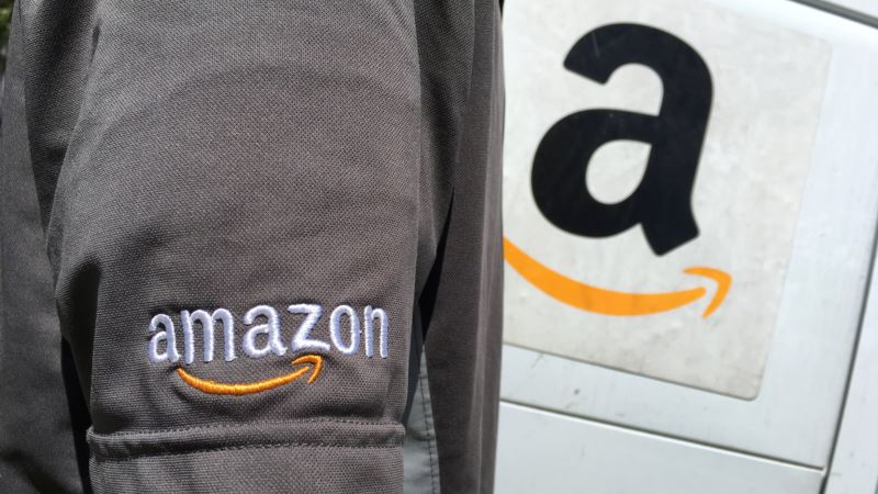 To Beat Porch Thieves, Amazon Slips Packages in Car Trunks