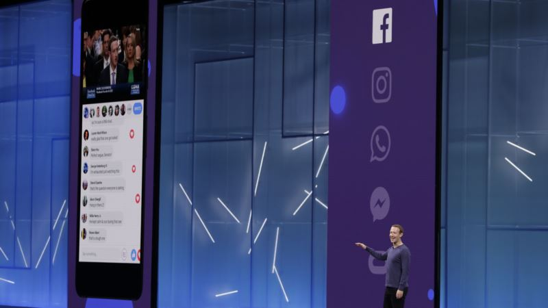 Facebook to Offer Dating Service