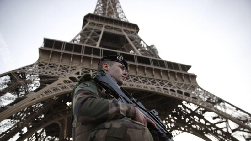 France to Beef Up Emergency Alert System on Social Media