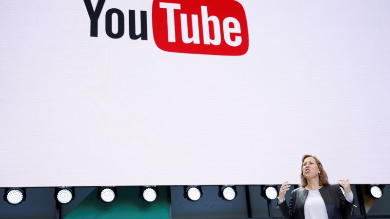 YouTube to Launch Music Streaming Service Next Week