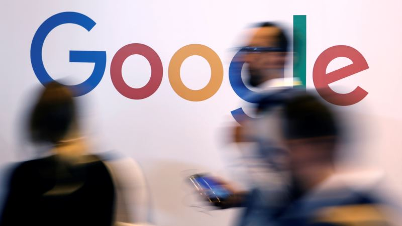 Google to Invest $550M in China E-commerce Giant JD.com