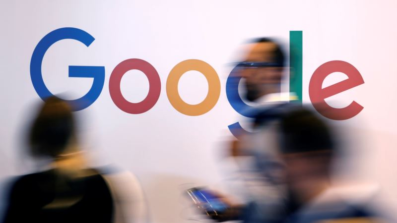 Google Bars Uses of its Artificial Intelligence Tech in Weapons