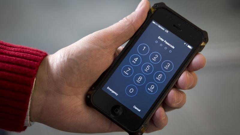Apple to Undercut Popular Law-Enforcement Tool for Cracking iPhones