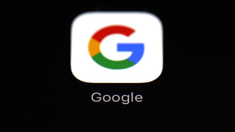 Google Leading Computer Training in Vietnam