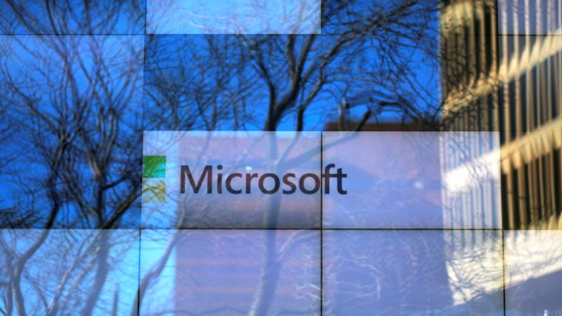 Microsoft Confirms It is Acquiring GitHub for $7.5 Billion