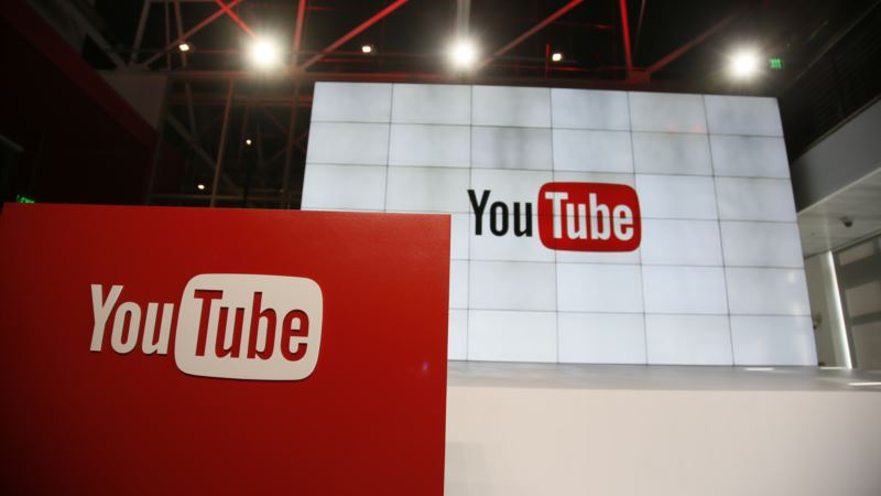 YouTube Aims to Crack Down on Fake News, Support Journalism