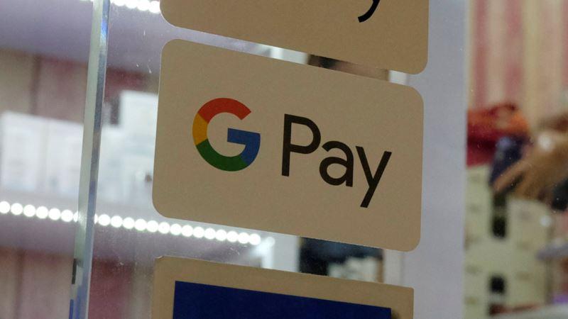 Google, Indian Lenders Unite in Bid to Woo New Users