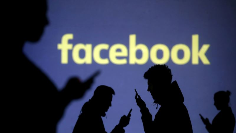 Facebok Says 50M User Accounts Affected by Security Breach