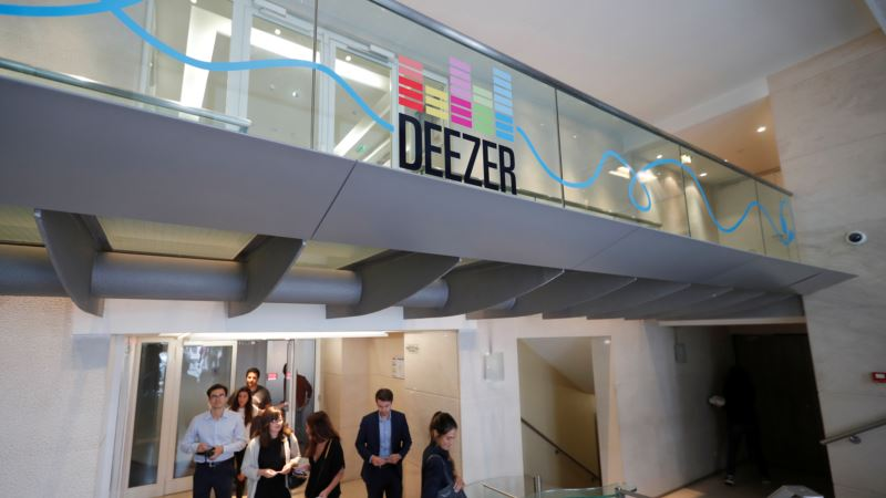 Spotify, Deezer, Others Call for Stronger EU Action Against US Rivals