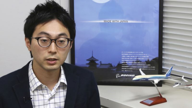 Will Flying Cars Take Off? Japan's Government Hopes So