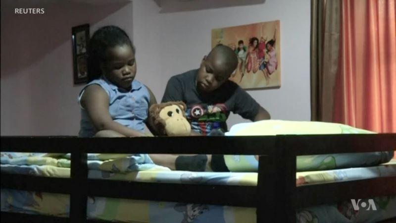 Tiwa the Talking Monkey Uses Tech to Help Revive Nigerian Folk Tales