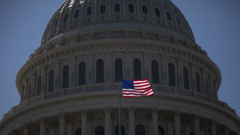 US Lawmakers Urged to Enact Personal Data Protections, But With Care