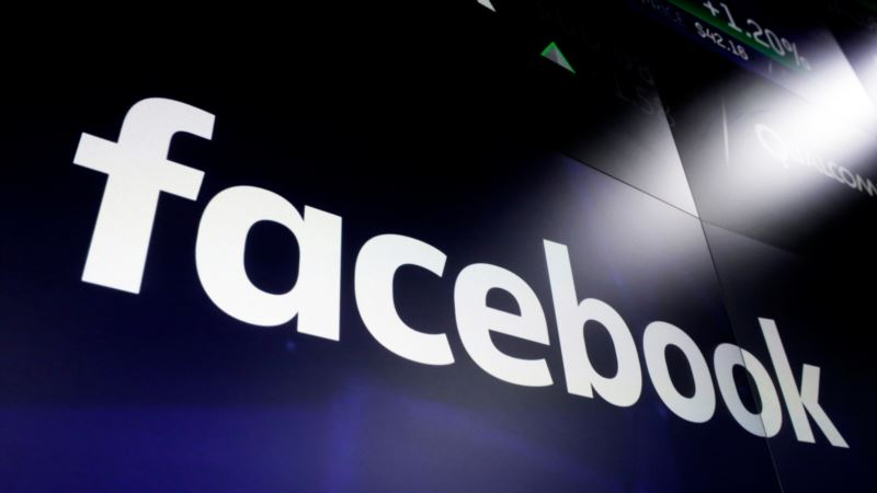 Facebook Seeing Growth in Business Network Workplace