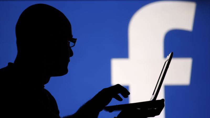 Facebook Unveils Systems for Catching Child Nudity, 'Grooming' of Children