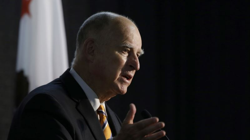 New California Internet Neutrality Law Triggers US Lawsuit