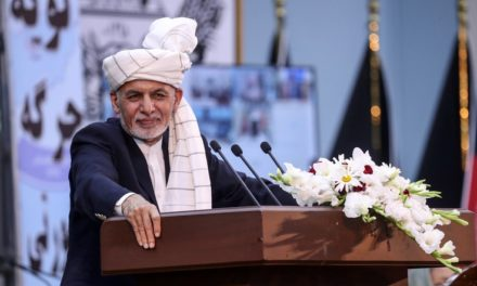 Pakistan PM Set to Undertake Maiden Visit to Afghanistan