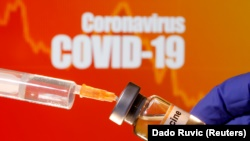 The Infodemic: Biden COVID Advisor Didn't Call for Denying Assistance to Those Who Decline Vaccine