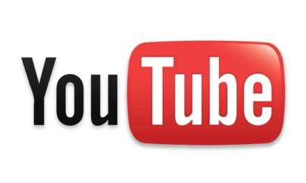 YouTube Suspends US Network for Misinformation