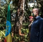 UN, Rights Groups Urge Ethiopia to Protect Civilians
