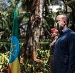 UN,Rights Groups Urge Ethiopia to Protect Civilians