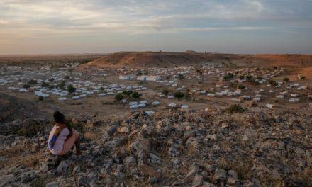 Ethiopia's War-Scarred Tigray Region Regains Some Services
