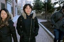 2020 Sees Higher Education Admissions Scandal, Visa Challenges for International Students