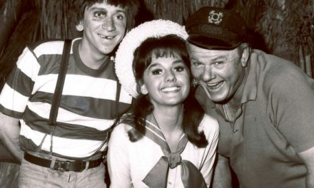 Actor Dawn Wells, Castaway Mary Ann on TV's 'Gilligan's Island,' Dies From COVID-19