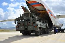Pakistan Voices Opposition to US Sanctions on Turkey