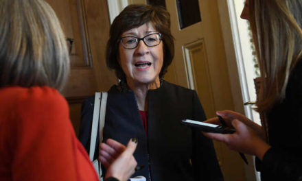 Crunch Time for COVID-19 Relief as Bipartisan Bills Unveiled