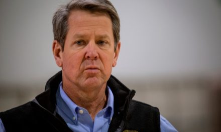 Republican Senator to Contest Biden's Electoral College Victory