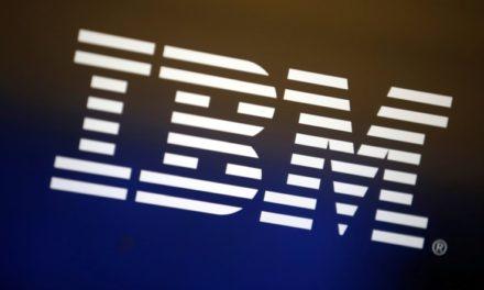 Hackers Targeting COVID-19 Vaccine Operations, IBM Warns