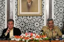 Pakistan Demands UN, EU Investigate Fake Pro-India NGOs, Media