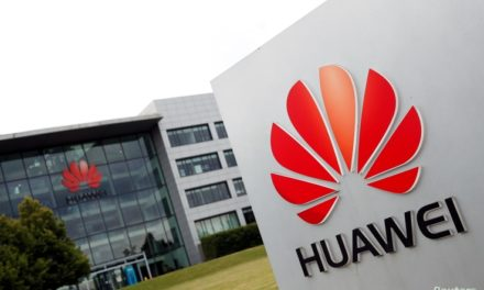 Canada's Trudeau Mum on Possible Deal to Free Huawei Exec