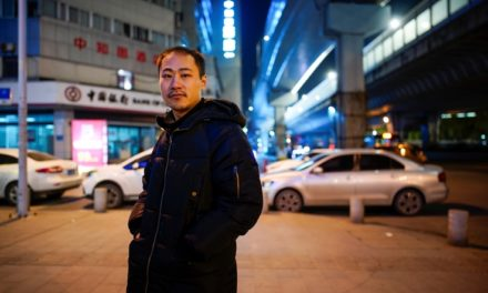 One Year on, Wuhan Residents Share Lockdown Memories, Hopes for 2021