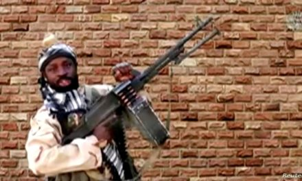 Is Boko Haram Gaining Foothold in Nigeria's Northwest?