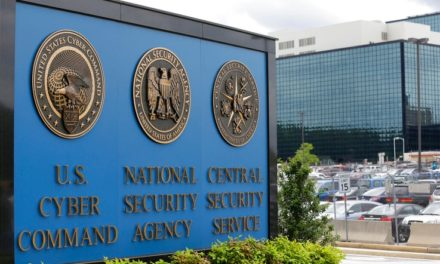 US Intelligence Confirms SolarWinds Hack 'Likely Russian'