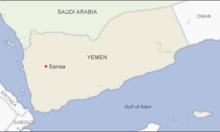 UN Urges US to Reverse Houthi Terror Designation