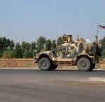 US Cuts Troops in Iraq to 2,500